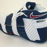 Nike Zoom LeBron 20-5-5 Gallery