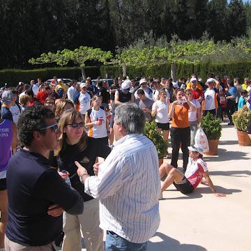 cursa 2007 026