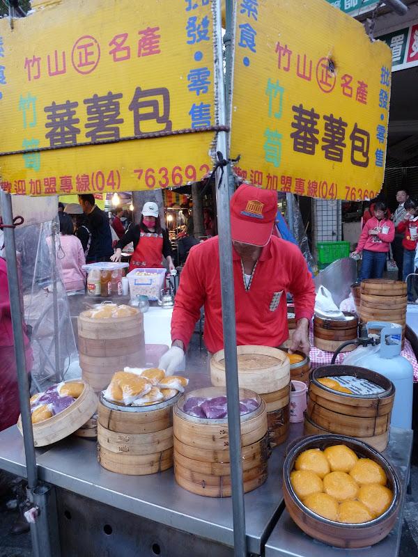 TAIWAN. 5 jours en bus à Taiwan. partie 2 et fin - P1150680.JPG