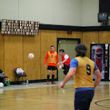 OLOS Soccer Tournament - IMG_6038.JPG