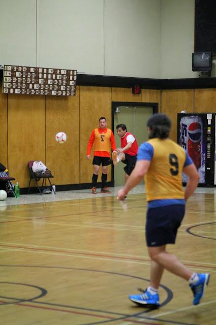 OLOS Soccer Tournament - IMG_6038.JPG