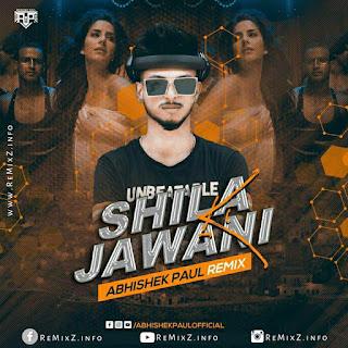 shila-ki-jawani-remix-abhishek-paul.jpg