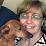 Mariza Frezza's profile photo