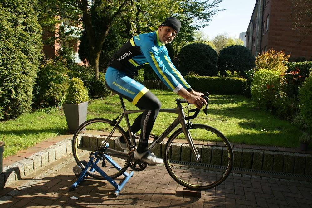 Danos Depesche | ein Blog von Bergamont Teamfahrer Stefan Danowski ...