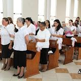 CongCirculosDeOracaoSantificacaoPedreiras16092012