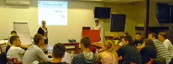 Prolecna skola turizma 2011 - Za%2Bsajt%2B2.jpg