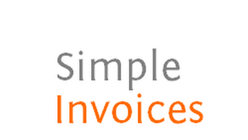 simple invoices - google+, Invoice examples