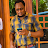Evans Tembo avatar image