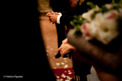 Foto 1057. Marcadores: 29/10/2011, Casamento Ana e Joao, Rio de Janeiro