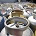 GDF anuncia auxílio emergencial para compra de gás de cozinha