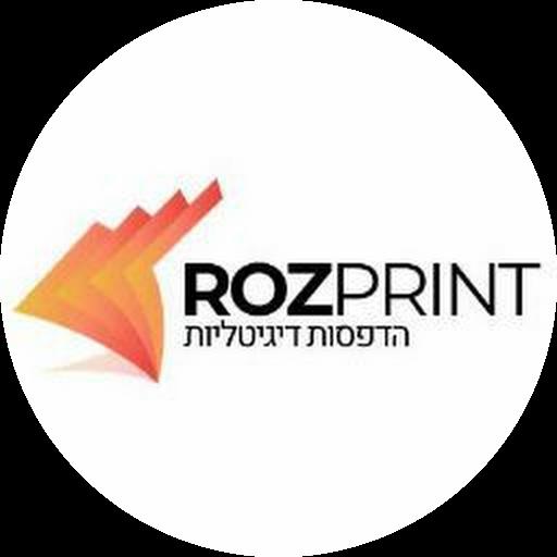 Roz Print