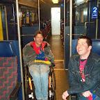 Schweizermeister & Cupsieger_2002
