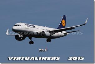 09_Frankfurt_EDDF_2015_0469-VL