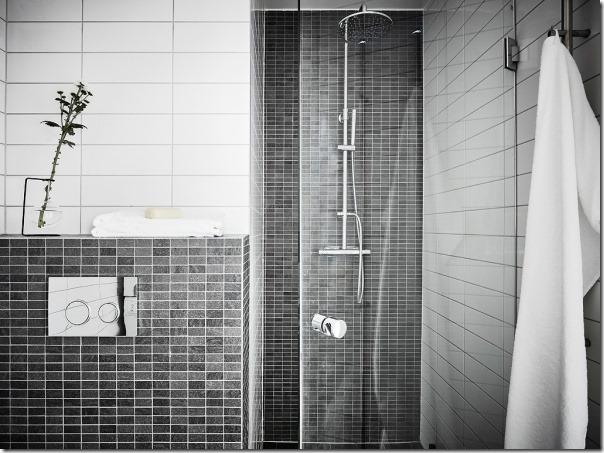 mini-appartamento-idee-stile-scandinavo-9