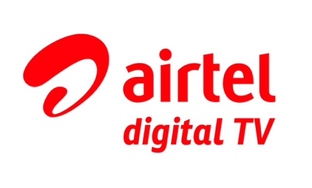 Paytm - Get Rs.50 Cashback on Airtel DTH Recharge Of Rs.250 or More