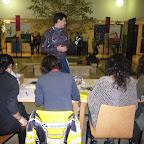 Caminos2010-4.JPG