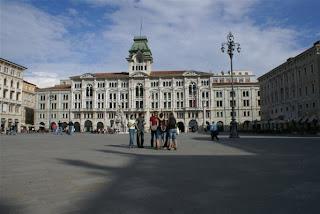 slovinsko08182