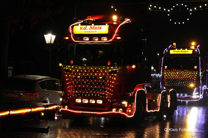 Trucks By Night 2015 - IMG_3590.jpg