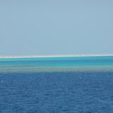 Egypte-2012 - 100_8665.jpg