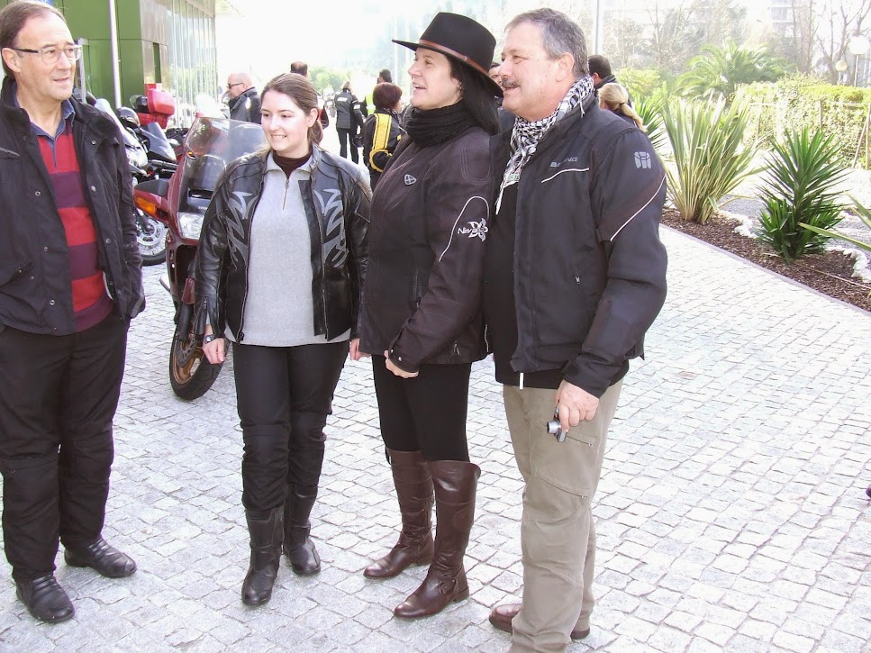 [Crónica] Passeio do Evento de Natal M&D - 2014 DSCF7690
