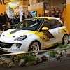 Essen Motorshow 2012 - IMG_5742.JPG