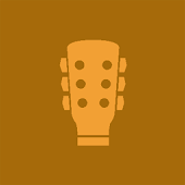 Bollywood Songs Guitar Chords Pro