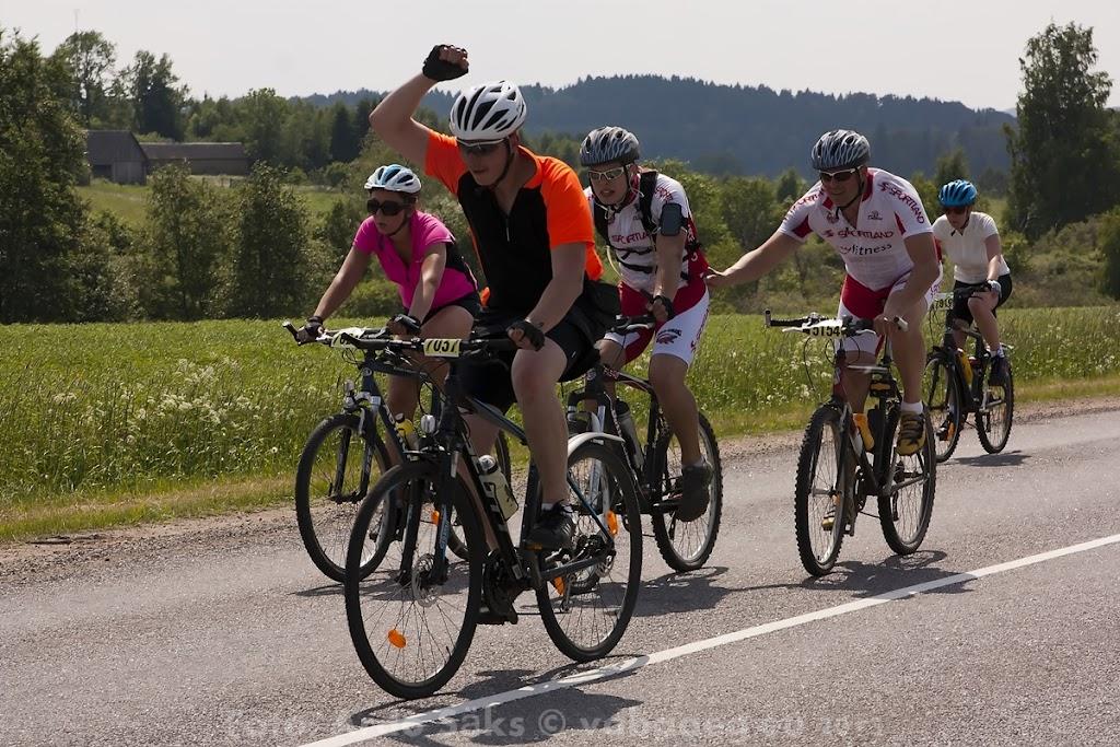 2013.06.02 SEB 32. Tartu Rattaralli 135 ja 65 km - AS20130602TRR_874S.jpg