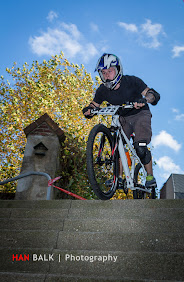 Han Balk City Downhill Nijmegen-0625.jpg
