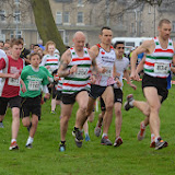 Keighley Big 10k set 1