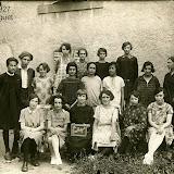 1927-ecole-paulhaguet.jpg