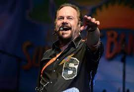 KC & The Sunshine Band Net Worth, Income, Salary, Earnings, Biography, How much money make?