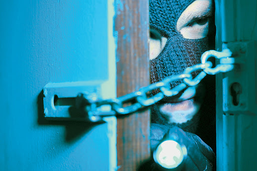 Εξιχνιάστηκε κλοπή στον Κερασώνα Πρεβέζης