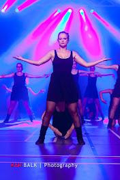 Han Balk Agios Dance In 2012-20121110-145.jpg
