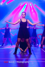 Han Balk Agios Dance In 2012-20121110-145.jpg