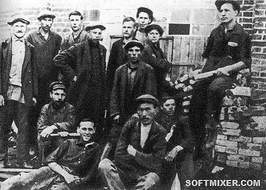 sut-i-soderzhanie-novoj-jekonomicheskoj-politiki