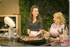 SMEG_Metti una sera una food blogger e una cominca in cucina_4Z4A1548