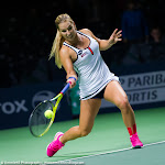 Dominika Cibulkova - BNP Paribas Fortis Diamond Games 2015 -DSC_0459.jpg