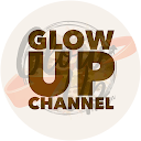 Glow Up Channel