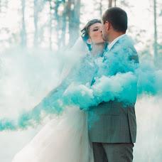 Wedding photographer Elena Ananasenko (Lond0n). Photo of 25.08.2014