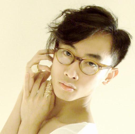 Dennis Tang