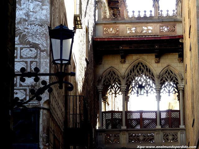barrio-gotico-barcelona.JPG