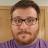 Tyler Alloway avatar image
