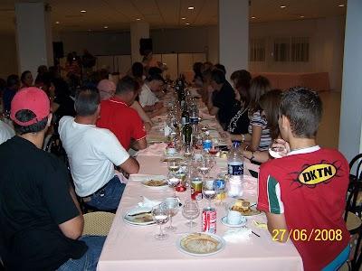 GWCG 2008 (55).jpg