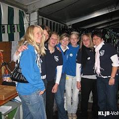 Erntedankfest 2008 Tag2 - -tn-IMG_0747-kl.jpg