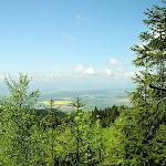 Branisko (18) (800x600).jpg