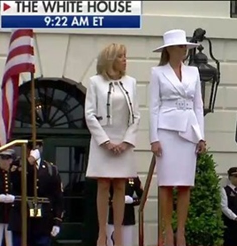flotus hat_thumb[1]