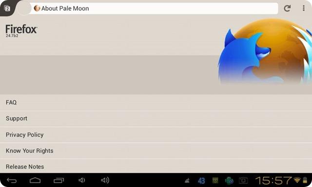 palemoon-android