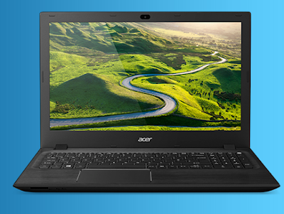 ACER ASPIRE F5-521 ATHEROS WLAN WINDOWS 7 64 DRIVER