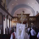 Consecration of Fr. Isaac & Fr. John Paul (monks) @ St Anthony Monastery - _MG_0855.JPG
