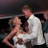 Bruiloft Jan-Germ en Nynke feesttent Bantega